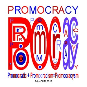 Promocracy_color