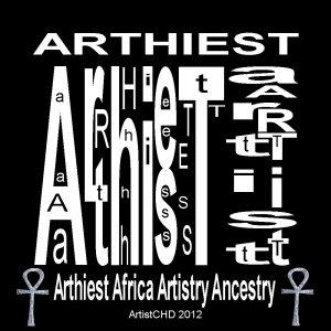 Arthiest_neg image
