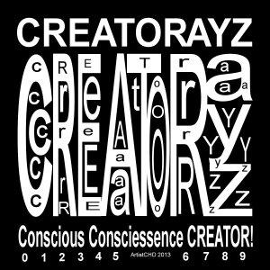 CreatoRayz_neg image