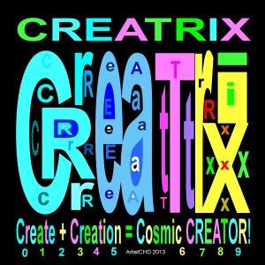CreaTrix_color neg image