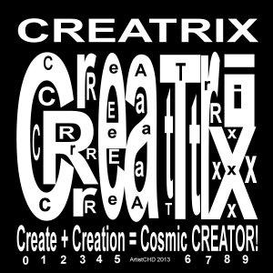 CreaTrix_neg image