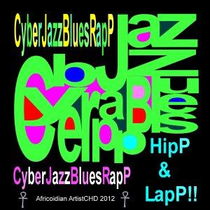 Cyber-Jazz-Blues-RapP_color neg image