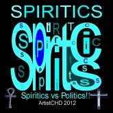 Spiritics_neg image reb blood